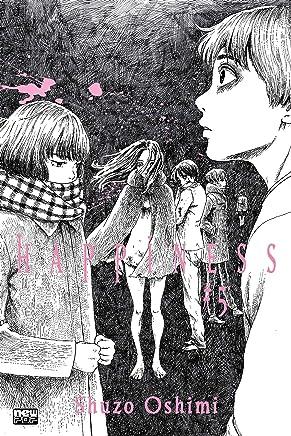 Happiness - Volume 05