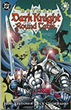 Batman: Dark Knight of the Round Table - Book 1 of 2 (1999)