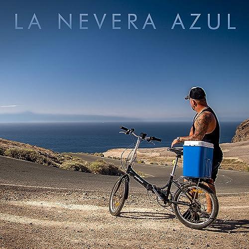 La Nevera Azul de Tabaiba Reggae en Amazon Music - Amazon.es