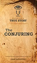Based on a True Story: The Conjuring
