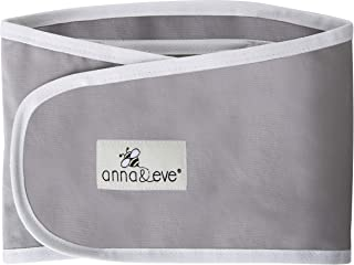 Best swaddle just for arms Reviews