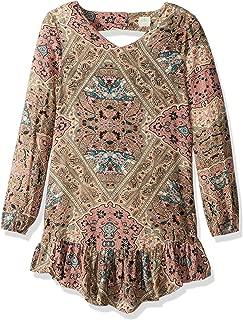 O'Neill Girls' Samantha Dress