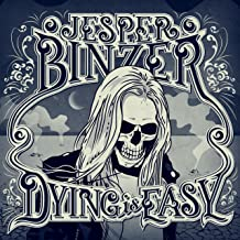 Dying Is Easy (Rock'N'Roll Is Hard)