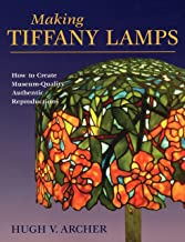 Best tiffany china patterns Reviews