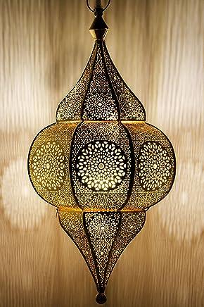 Amazonfr Salon Marocain Luminaires Eclairage