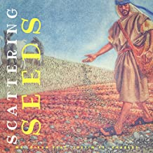 Scattering Seeds (feat. Justin St. Charles)