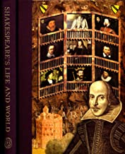 Shakespeare's Life and World [William Shakespeare Biography)