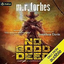 No Good Deed: A Sheriff Duke Story: Forgotten Fallout, Book 2
