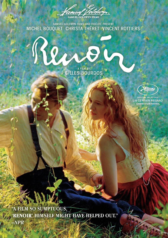 Renoir Sales Bargain