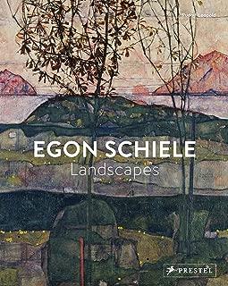 Best egon schiele landscape paintings Reviews