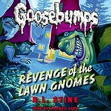Best revenge of the gnomes Reviews