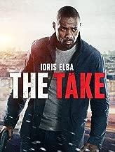 Best the take idris elba full movie Reviews