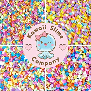 kawaii slime shop
