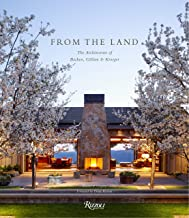 Download From the Land: Backen, Gillam, & Kroeger Architects PDF