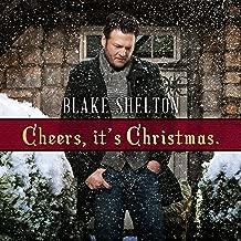 Best blake shelton jingle bell rock Reviews