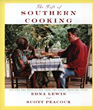 The Gift of Southern Cooking: Recipes and Revelations from Two Great American Cooks