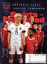 world cup magazine