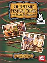 Best tim festival Reviews