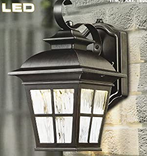 altair outdoor energy sevings led lantern