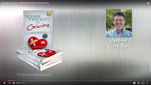 『The Authors Show』の9枚目の画像