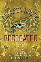 Recreated (The Reawakened Series)