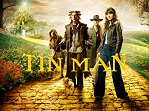 Best adventures of tin man Reviews