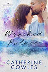 Wrecked Palace (The Wrecked Series Book 3) Kindle Edition