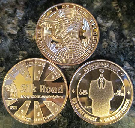 valor vero para bitcoin)