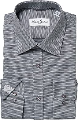 Robert Graham Fox Dress Shirt
