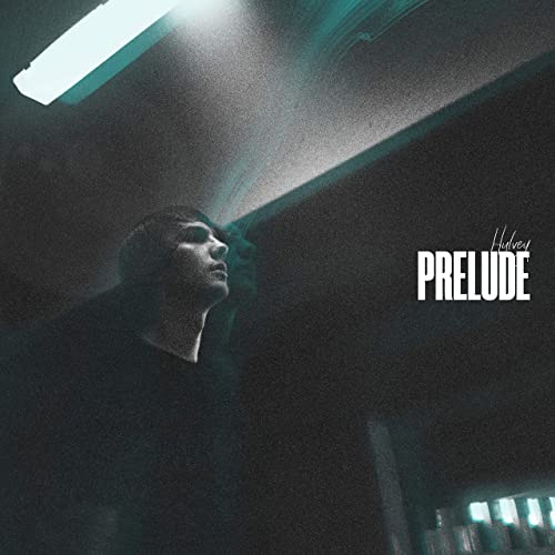 Hulvey - Prelude (2020)