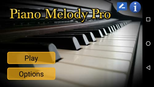 『ピアノメロディープロ』の6枚目の画像