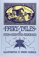 Best whimsical fairy tales Reviews