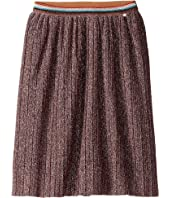 Molo - Bailini Skirt (Little Kids/Big Kids)