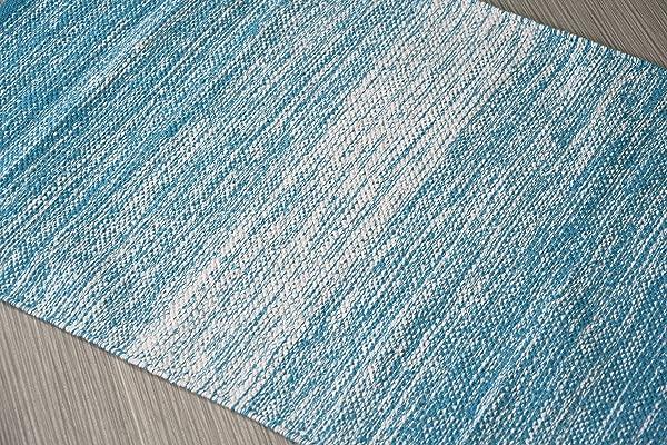 蓝铃镇蓝铃镇·拉普斯基:在拉姆斯达·拉姆斯堡,在拉姆斯达·拉姆斯堡,在拉姆斯达·拉姆斯达