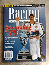 dale earnhardt memorabilia prices
