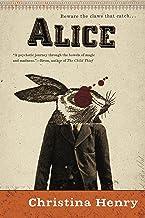 Alice (The Chronicles of Alice)