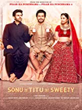 Best sonu ke titu ki wedding Reviews