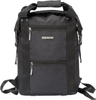 MAGMA MGA47851 - DIGI Stashpack DJ Backpack Fits Kontrol S2, Pioneer DDJ-SB2