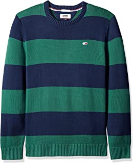 Tommy Hilfiger Men's Sweater Classics Collection