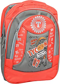 Amazon in: Tycoon - Bags & Backpacks: Bags, Wallets and Luggage