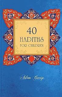 Best hadith 9 4 Reviews