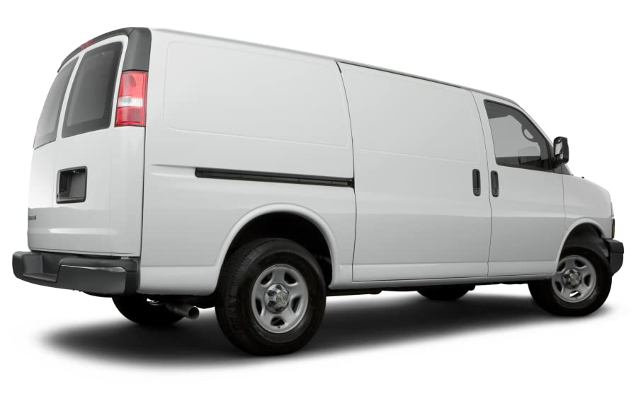 2008 chevy express cargo van owners manual owners manual book u2022 rh userguidesearch today Owner's Manual Owner's Manual Pouch