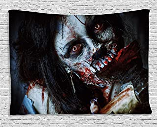 Best zombie unicorn pictures Reviews