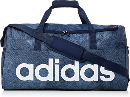685dd080679 Amazon.co.uk: Adidas - Gym Bags / Bags & Backpacks: Sports & Outdoors