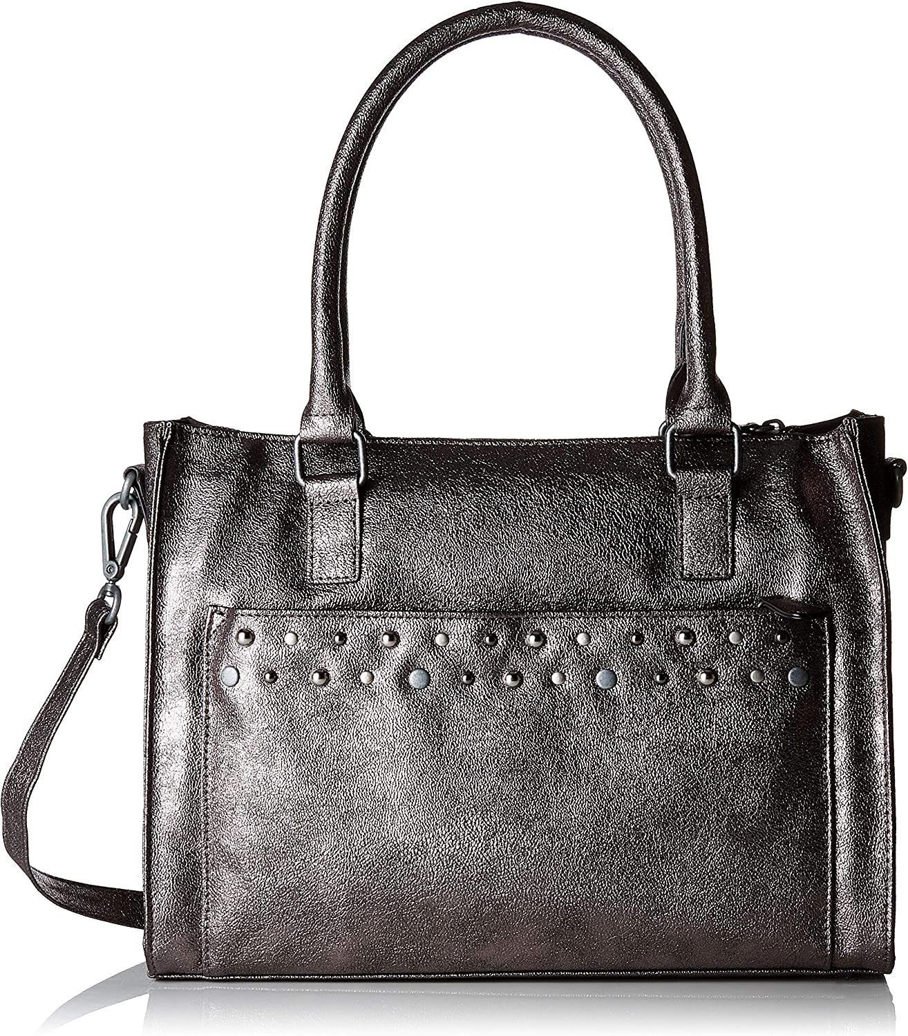 S.Oliver (Bags) Women's 39.808.94.3865 Bag