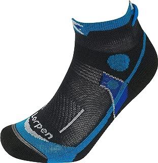 Lorpen T3 Ultra Trail Running Socks