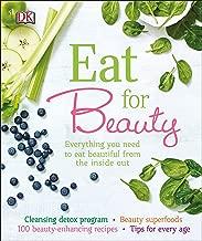 Best the beauty detox cookbook Reviews