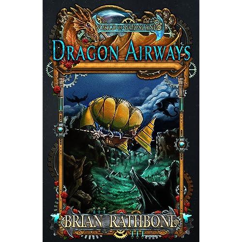 Science Fantasy Dragon Books Amazon Com