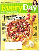 Best everyday magazine june 2015 Reviews