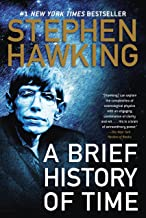 Brief History of Time: And Other Essays